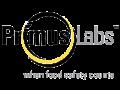 primuslabs