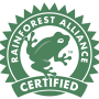 rainforest-alliance-certified-logo-768E66A962-seeklogo.com